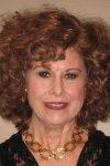 Hetty Rimmer