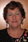 Lynn Hudson