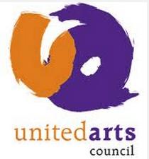 United_Arts_Council