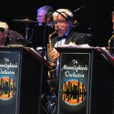 More about our Holiday Pops guest artists