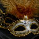 Masks & Fairytales